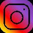 instagram-logo-png-transparent-background-800x799